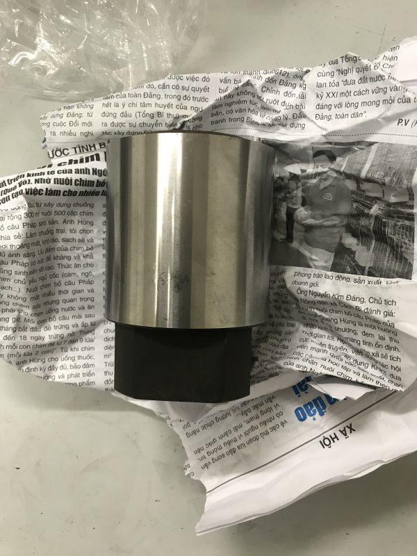 Pittong máy đúc nhôm áp lực cao